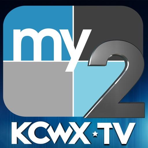 KCWX-TV