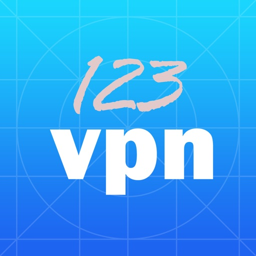 123VPN - Reliable and Simple