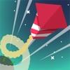 Rocket Stars DX