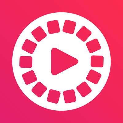 Flipagram app review