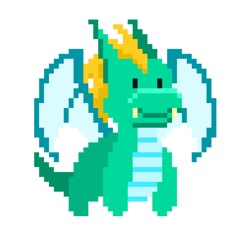 Dragon Keepers - Clicker Game