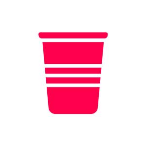 Houseparty Social Networking app