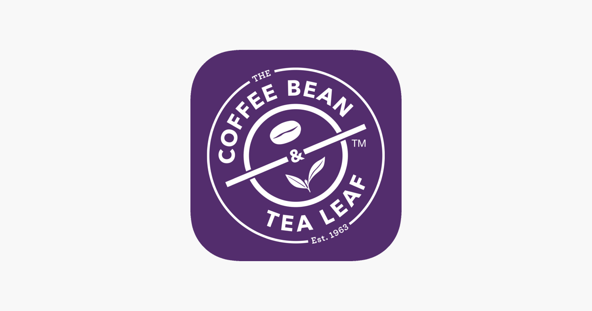The Coffee Bean Rewards On The App Store