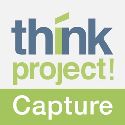 think project! Mobile Capture