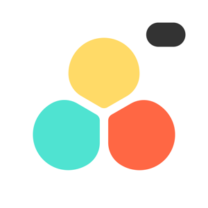 Little Nugget: Baby Milestones app