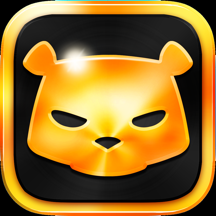 Battle Bears Gold Multiplayer