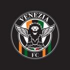 Venezia FC Official App icon