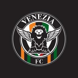 Venezia FC Official App