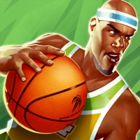 Codes for Rival Stars Basketball Hack