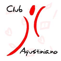 CLUB AGUSTINIANO
