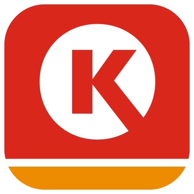 Circle K is a convenience store chain offering a wide variety of products for people on the go. If you are looking for a great cup of coffee, a cold beverage, a Polar Pop cup, a Froster drink, or fresh food to go, we are the place to visit.