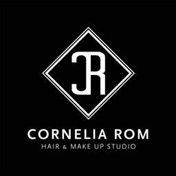 Cornelia Rom - Hair & Make Up