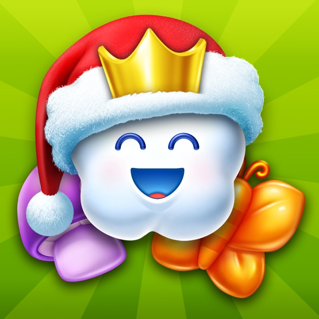 Charm King™ On The App Store