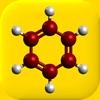 Chemical Substances: Chem-Quiz