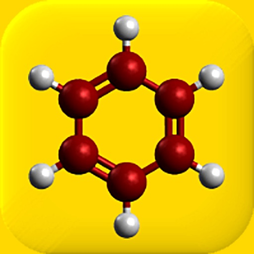 Chemical Substances: Chem-Quiz