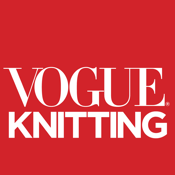 Vogue Knitting app review