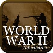World War 2 History app review