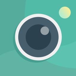专业滤镜相机-