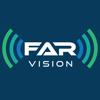 FAR Vision Pro