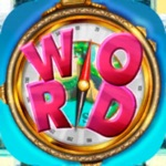 Word Explorer - Letter Search