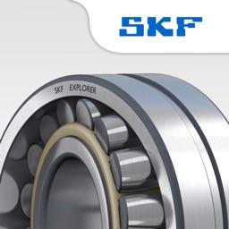 SKF Web Customer Link