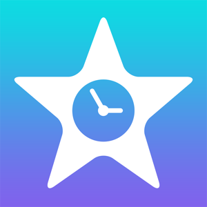 Countdown Star (Ad-Free) app