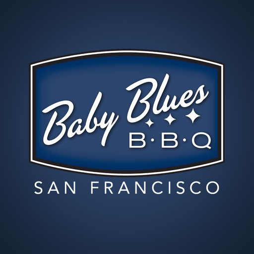 Baby Blues SF icon