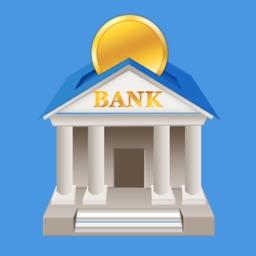 BankUZ - Rate of the CB Uz.