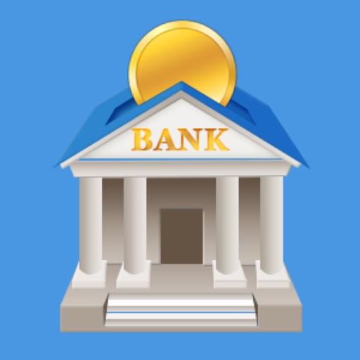 BankUZ - Курс ЦБ Узбекистана