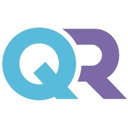 QuickRebates