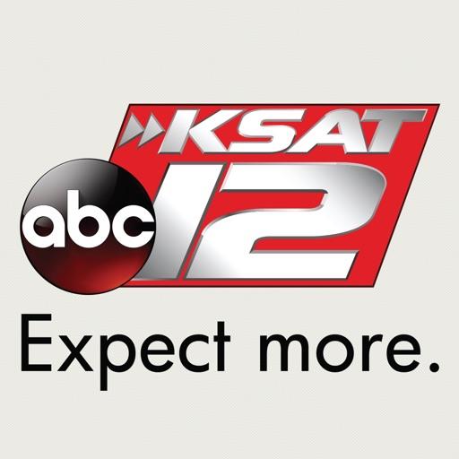 KSAT 12 News — KSAT.com