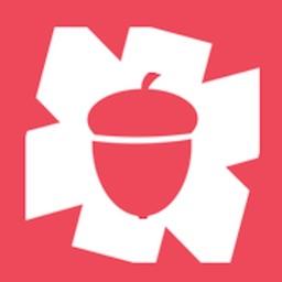 RevivAll—Social Health Network
