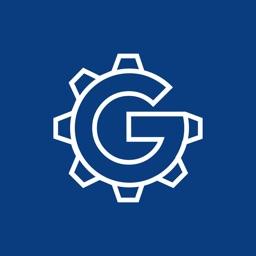 GearWare