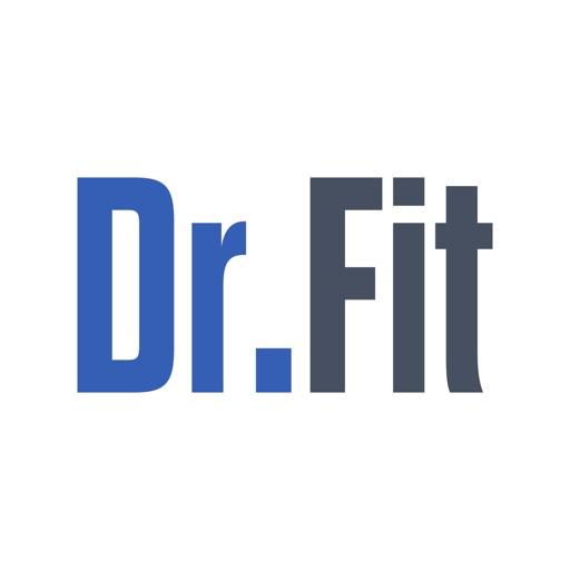 Dr. Fit
