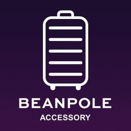 Beanpole Smart Luggage