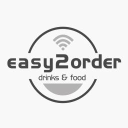 Easy2Order