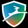 Dashlane - Password Manager Reviews