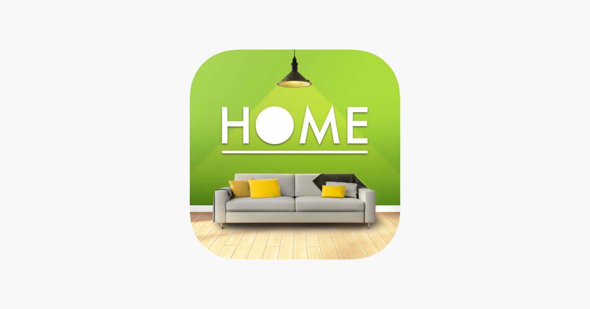 Home Design Makeover! on the App Store on home wish list, home services, home facebook, home directory, home menu, home user,