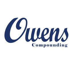 Owens Compounding Pharmacy Rx