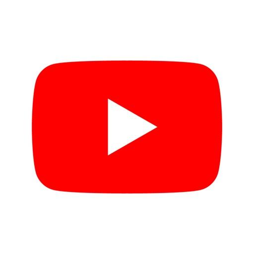 YouTube - 見て聴く