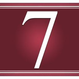 The 7 Habits Enhanced Edition