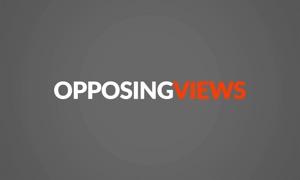 Opposing Views