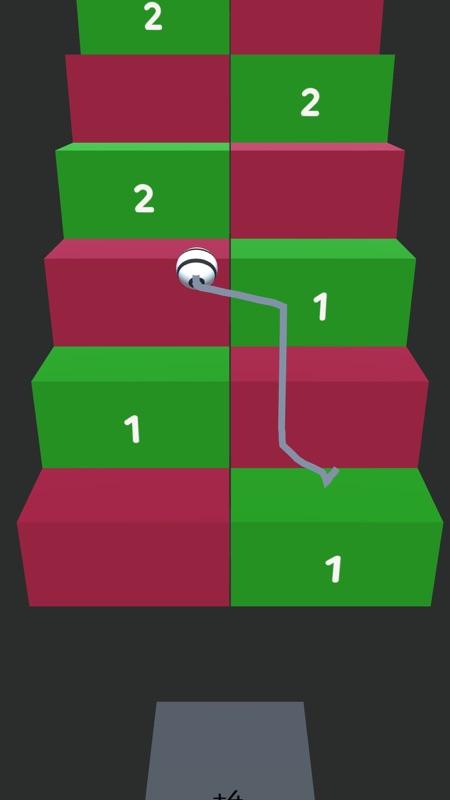Hoppy Stairs Online Hack Tool
