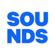Sounds App Music Video Editor