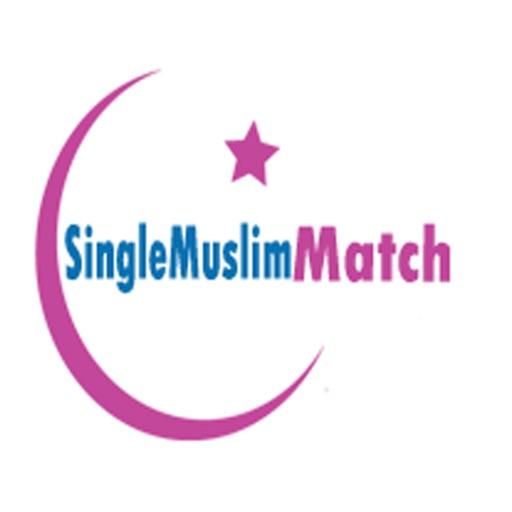 Muslim match