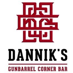 Dannik's Corner Bar