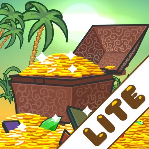 Пираты - Одержимые золотом HD Lite