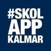 Skolapp Kalmar