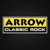 Arrow - classic rock