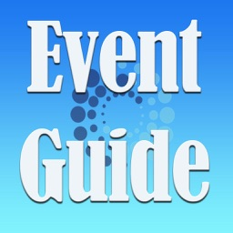 FAS EVENT GUIDE